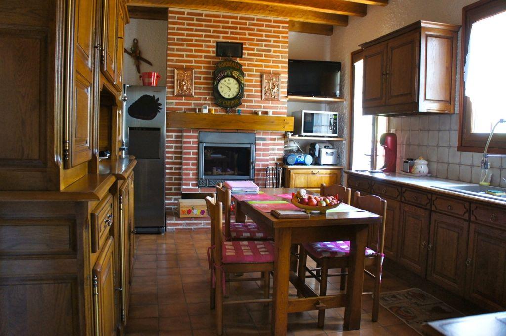 Immobilier villeneuve sur lot a vendre vente acheter for Acheter une maison a montreal sans interet