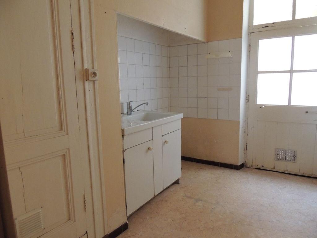 maison et travaux salle de bain stunning bien agencer sa salle de bains trucs et astuces de. Black Bedroom Furniture Sets. Home Design Ideas
