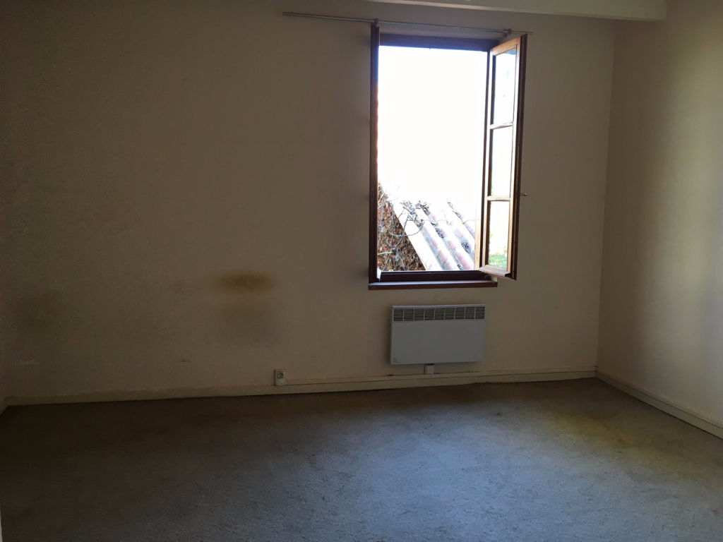 Immobilier castelmoron sur lot a vendre vente acheter ach maison - Surface habitable minimum d une chambre ...
