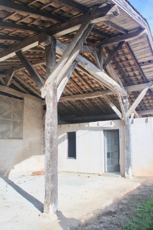 Immobilier Fongrave A Vendre Vente Acheter Ach Grange