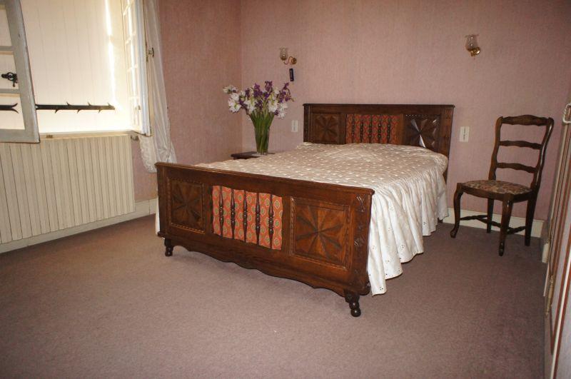 Immobilier sainte livrade sur lot a vendre vente acheter ach - Surface habitable minimum d une chambre ...