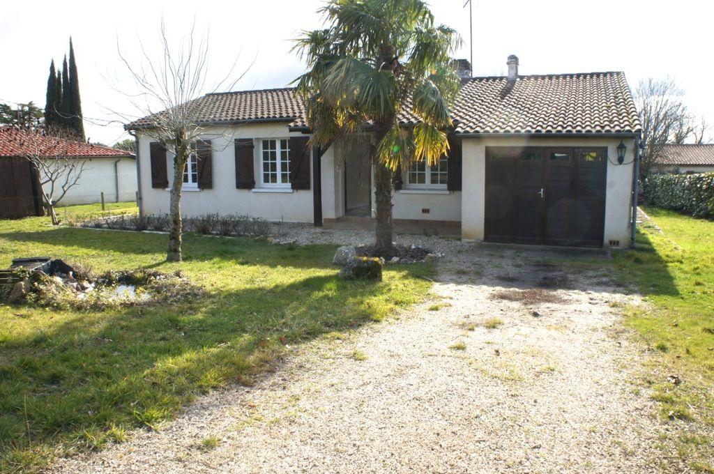 Achat vente maison pujols maison a vendre pujols for Maison villeneuve sur lot
