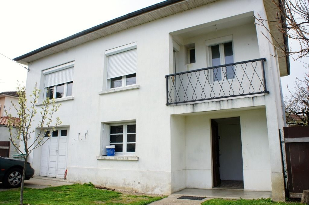 Immobilier villeneuve sur lot la maison de l 39 immobilier for Maison villeneuve sur lot