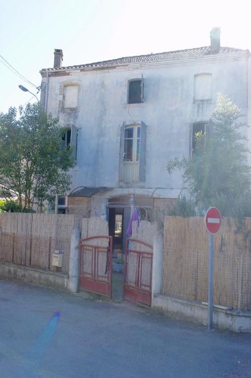 Maison Sainte Livrade Sur Lot