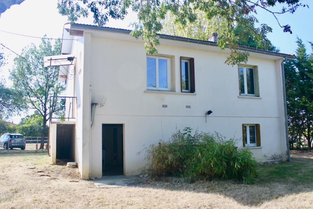 Biens TEXT_DE Maison de l\'immobilier Villeneuve sur Lot | La Maison ...