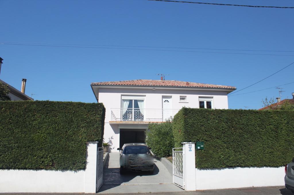 Biens TEXT_DE Maison de l\'immobilier Villeneuve sur Lot - Page 1 ...