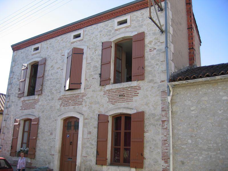 Appartement Villeneuve Sur Lot - 4 pièce(s) - 51 m2
