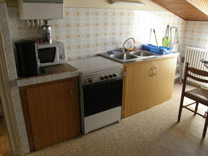 Appartement Villeneuve Sur Lot 2 pièce(s) 34 m2