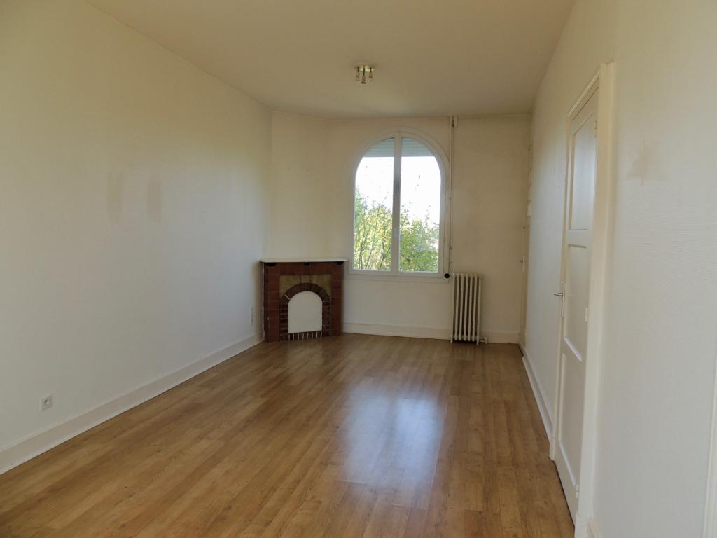 Maison Villeneuve Sur Lot 4 pièce(s) 84,97 m2