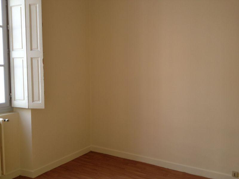 Appartement à louer Villeneuve Sur Lot 2 pièce(s) 41,85 m2