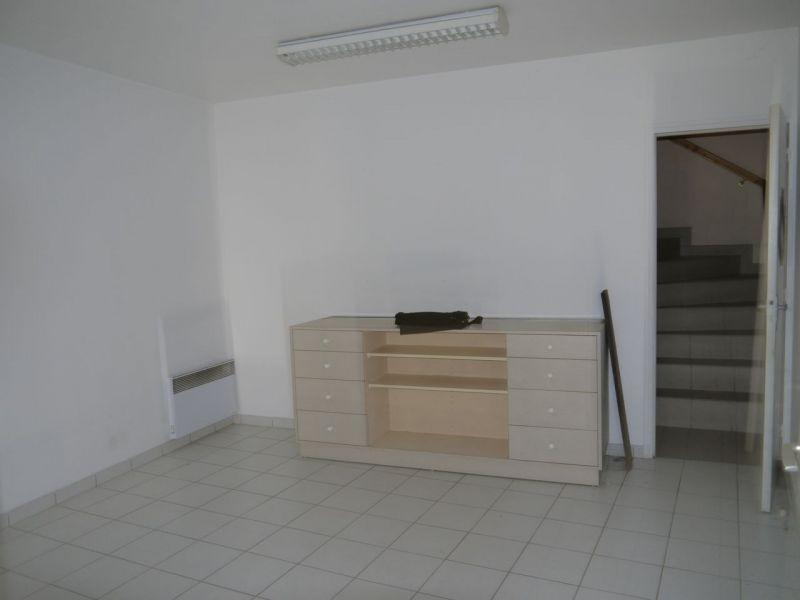 Maison de ville 68 m² Villeneuve Sur Lot. Possibilité d'avoir un commerce en rdc