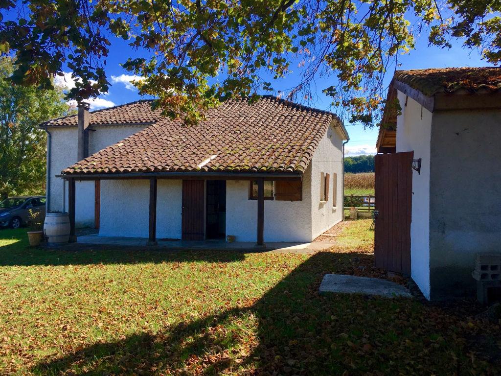 Acheter une maison dans le lot ventana blog for Acheter une maison